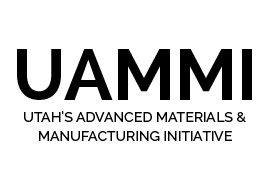 Utah's Advanced Materials & Manufacturing Initiative (UAMMI)