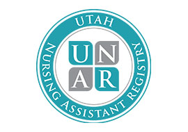 Utah Nursing Assistant Registry